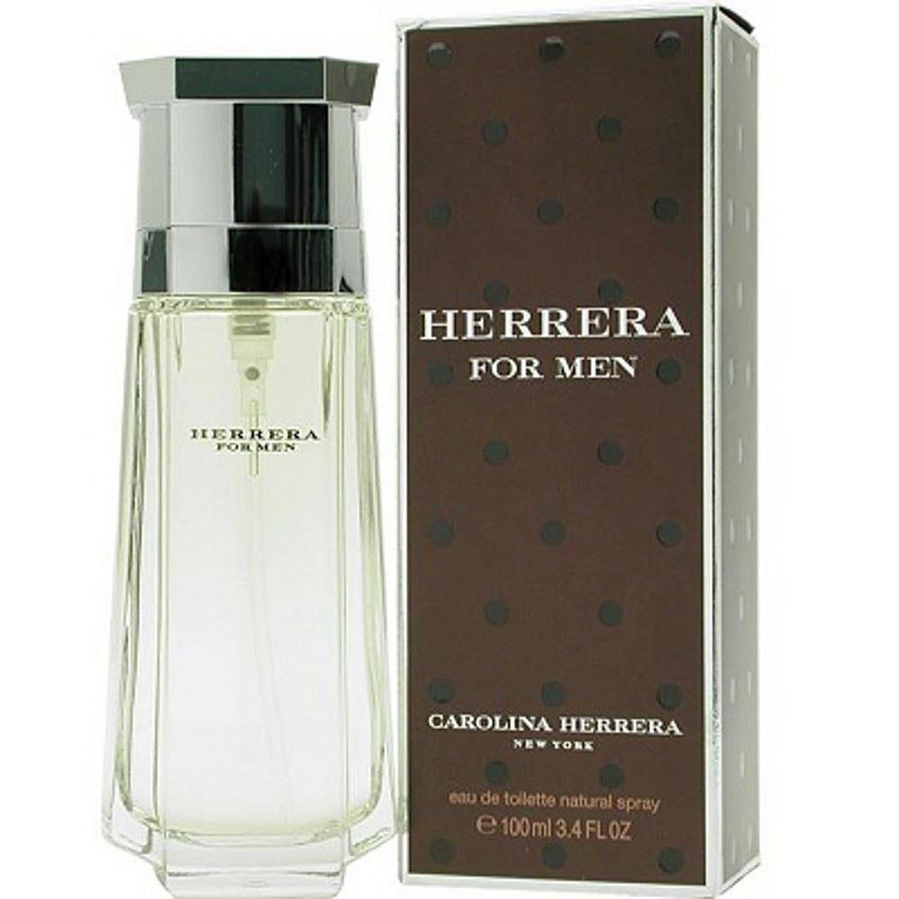 herrera-for-men-carolina-herrera-cologne-edt-3-4-oz-3-3-new-in-box