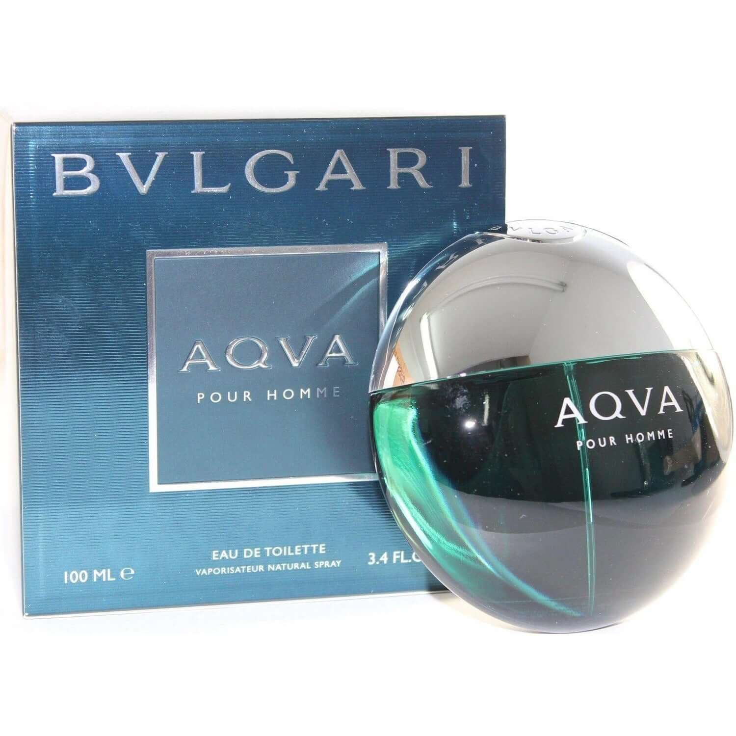 bvlgari-aqva-pour-homme-cologne-for-men-3-4-oz-3-3-oz-new-in-box-aqua