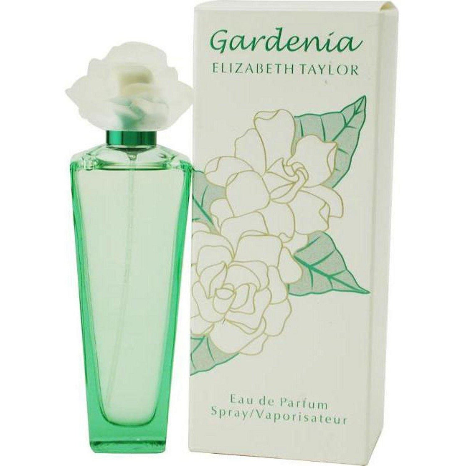 gardenia-by-elizabeth-taylor-3-4-oz-edp-perfume-new-in-box