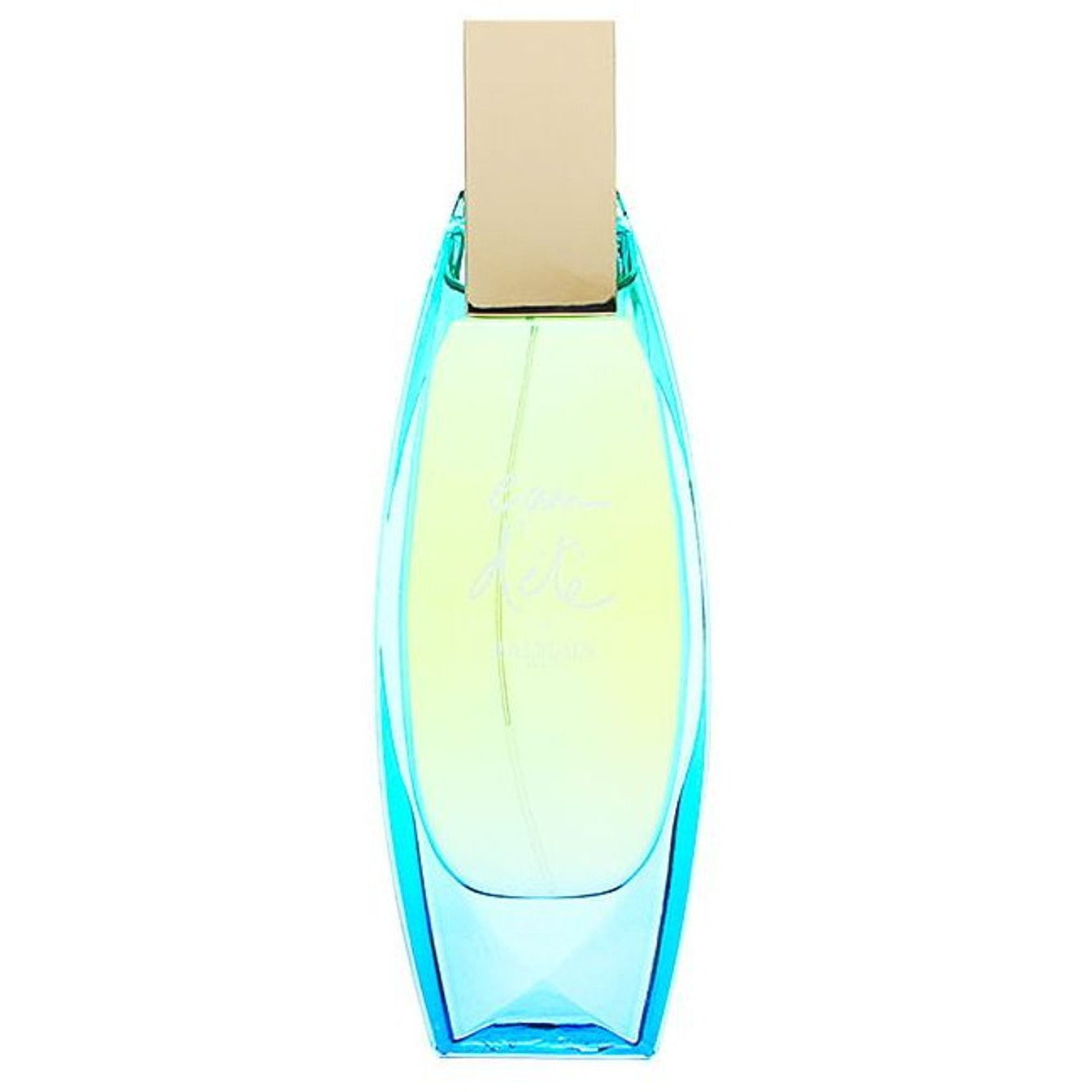 eau-dete-de-balmain-perfume-for-women-3-4-oz-3-3-new-tester