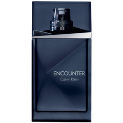CK Encounter by Calvin Klein for for men 3.3 / 3.4 oz Spray EDT NEW tester with cap