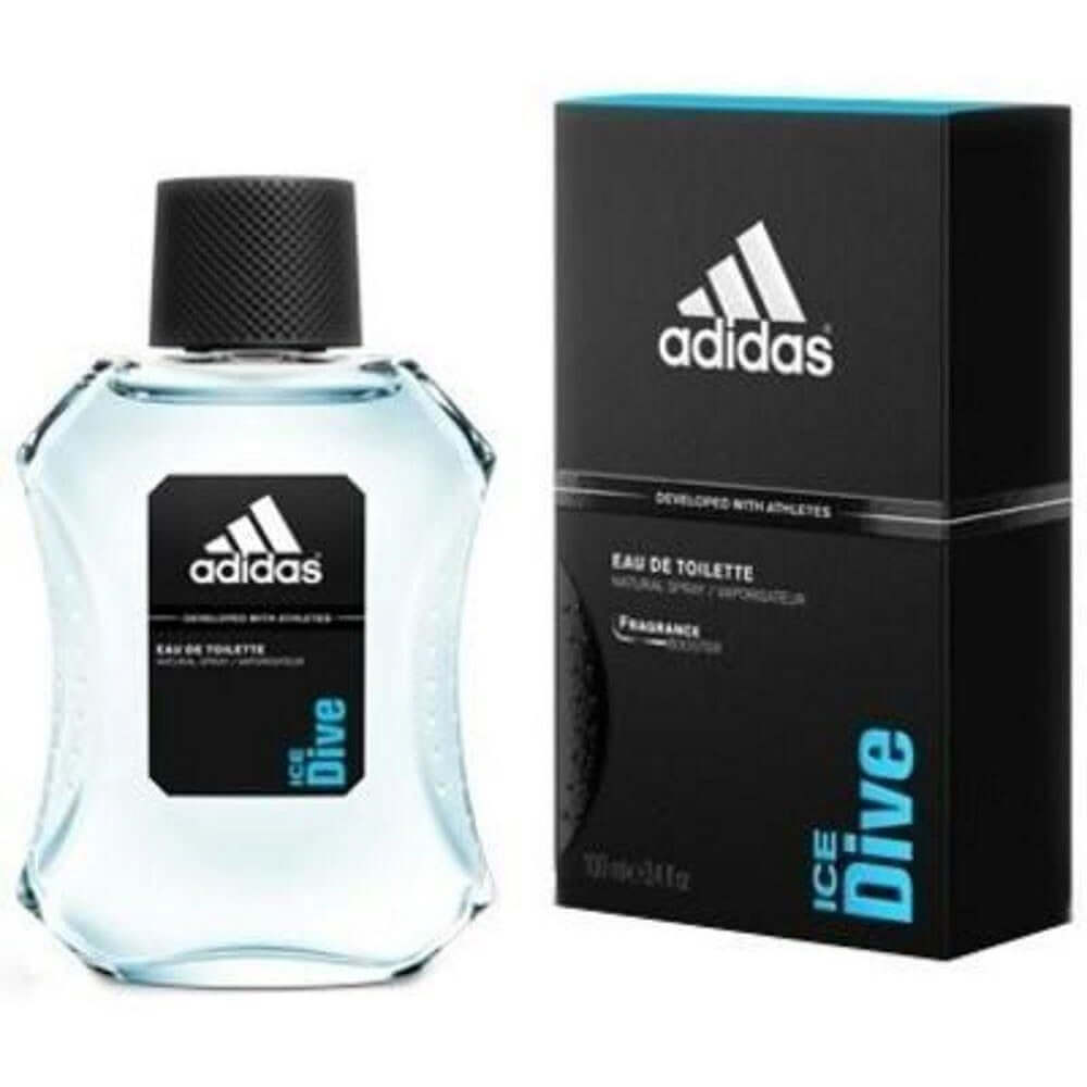 adidas-ice-dive-cologne-for-men-3-4-oz-edt-3-3-spray-new-in-box