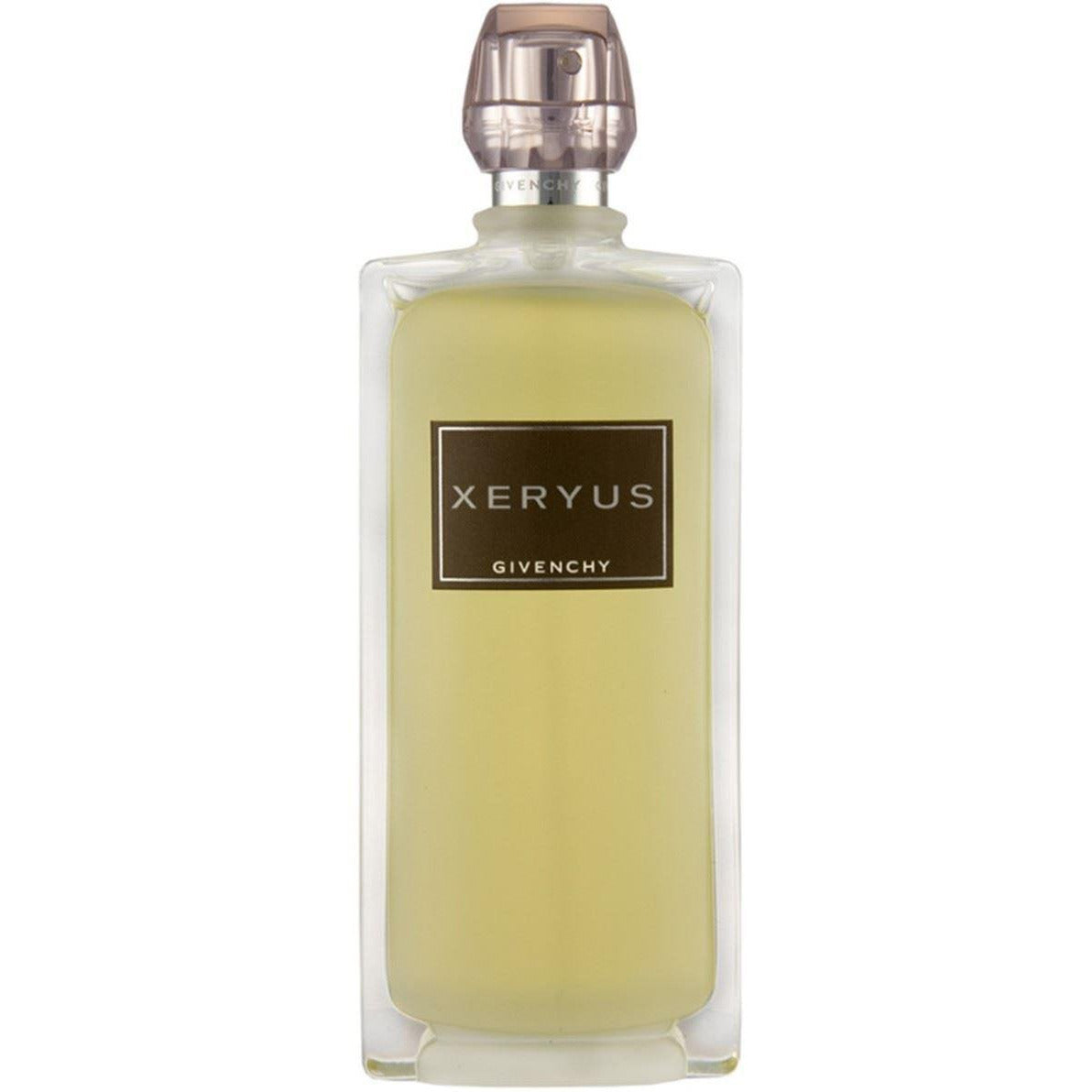 xeryus-mythical-givenchy-men-cologne-edt-3-4-oz-3-3-new-tester