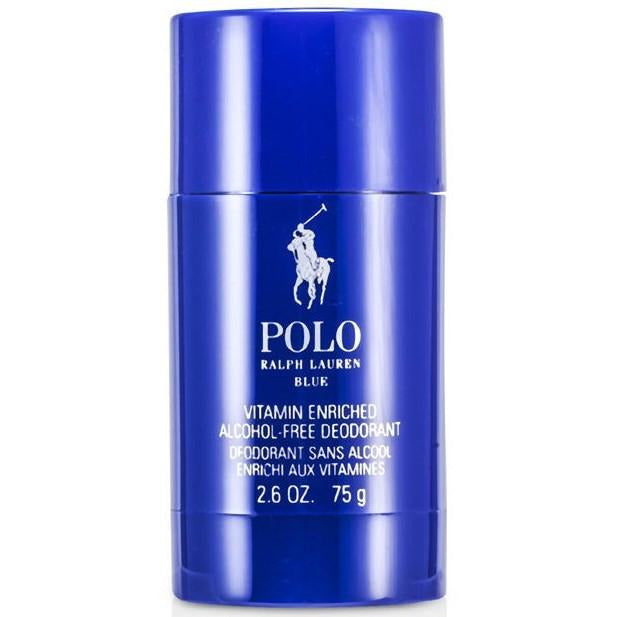 polo-blue-by-ralph-lauren-2-6-oz-alcohol-free-deodorant