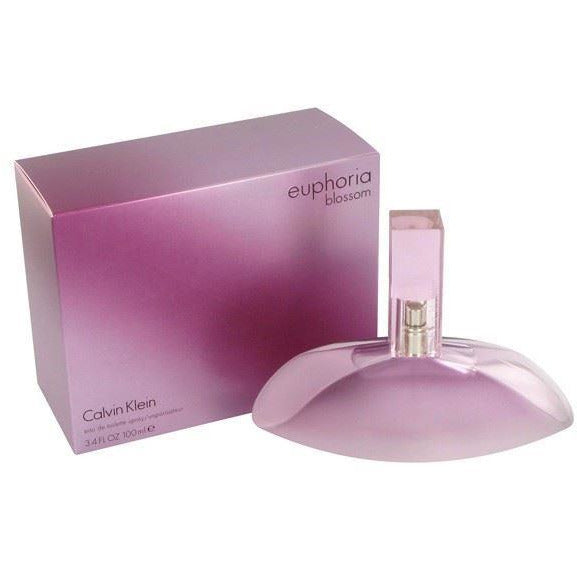 euphoria-blossom-for-women-by-calvin-klein-3-4-oz-new-in-box