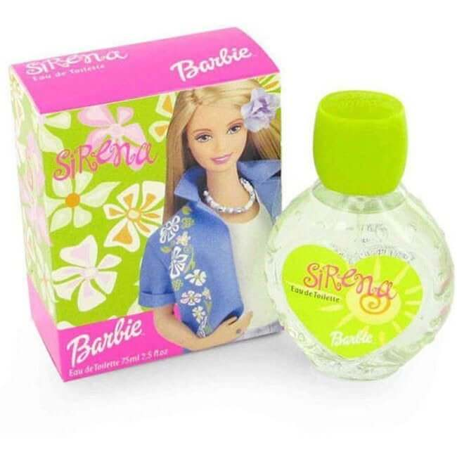 barbie-sirena-for-girls-kids-by-mattel-edt-spray-2-5-oz-brand-new-in-box