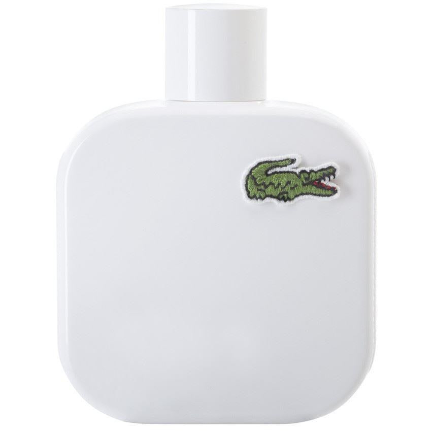 eau-de-lacoste-blanc-white-3-4-3-3-oz-edt-cologne-new-tester
