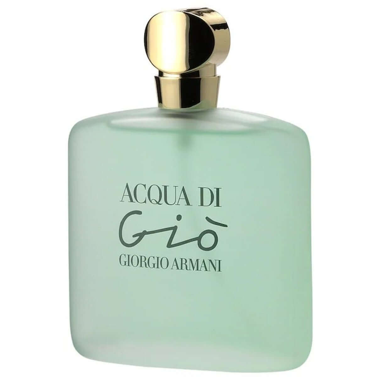 ACQUA DI GIO by Giorgio Armani for women EDT 3.3 / 3.4 oz New Tester