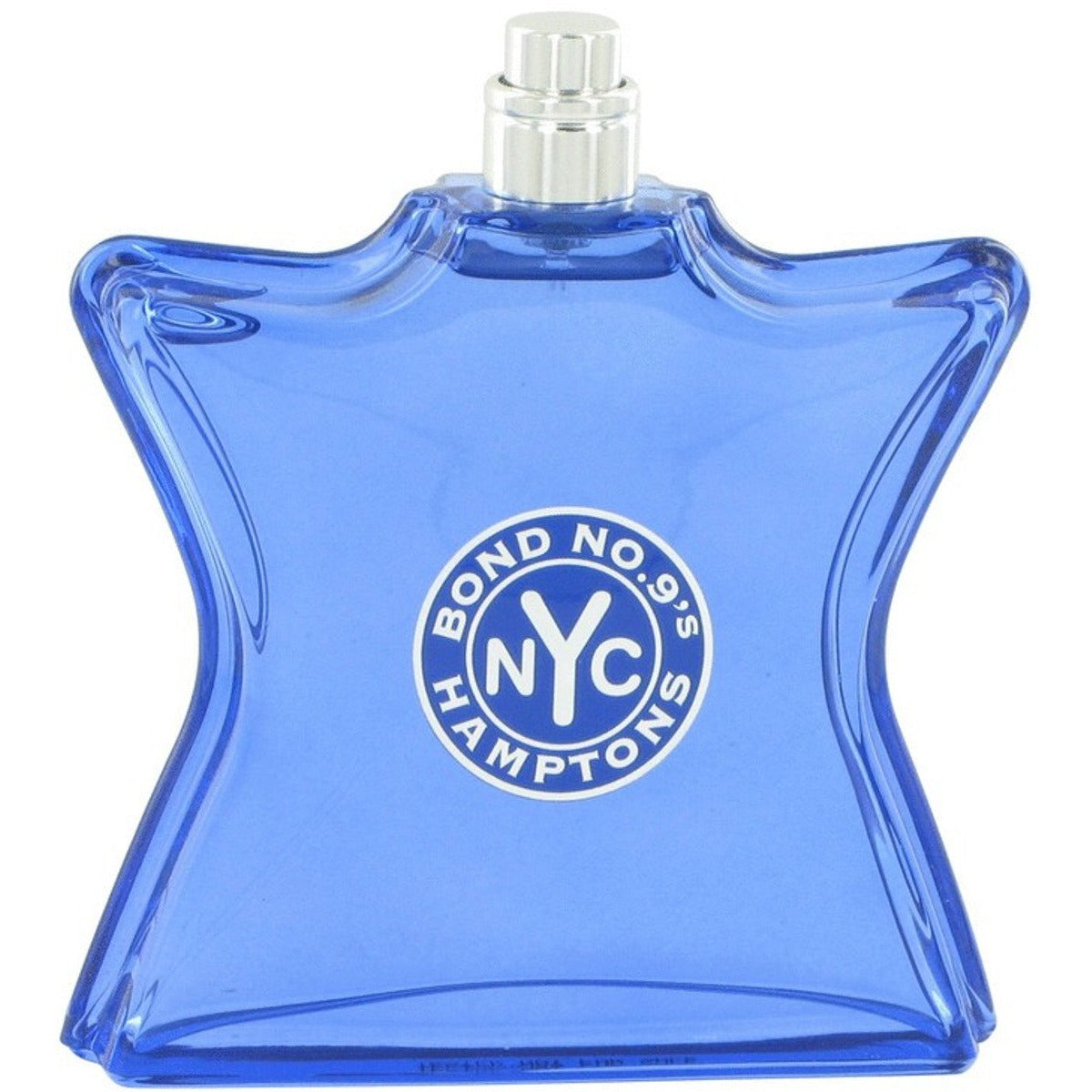 Hamptons by Bond No 9 perfume for unisex EDP 3.3 / 3.4 oz New Tester