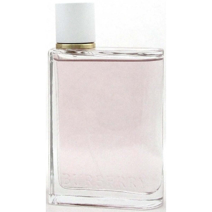 BURBERRY HER BLOSSOM By Burberry for women EDT 3.3 / 3.4 oz New Tester