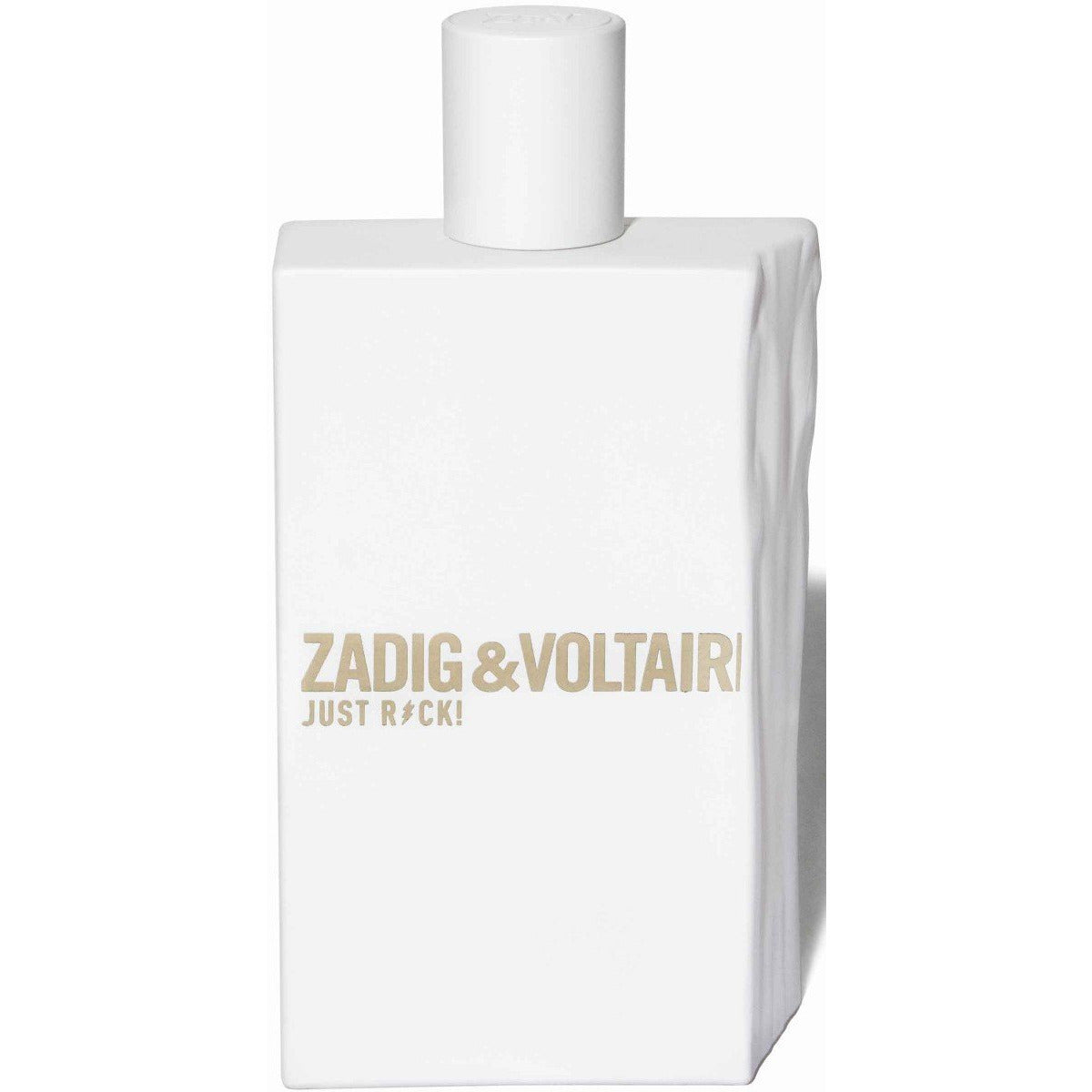 Zadig & Voltaire Just Rock by Zadig & Voltaire perfume for her EDP 3.3 / 3.4 oz New Tester