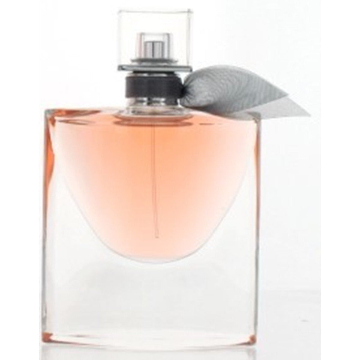 La vie est belle by Lancome perfume for her L