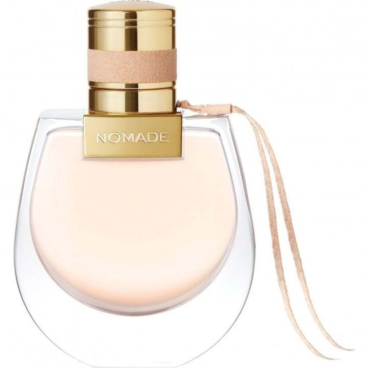 Nomade by Chloe perfume for her EDP 2.5 oz New Tester