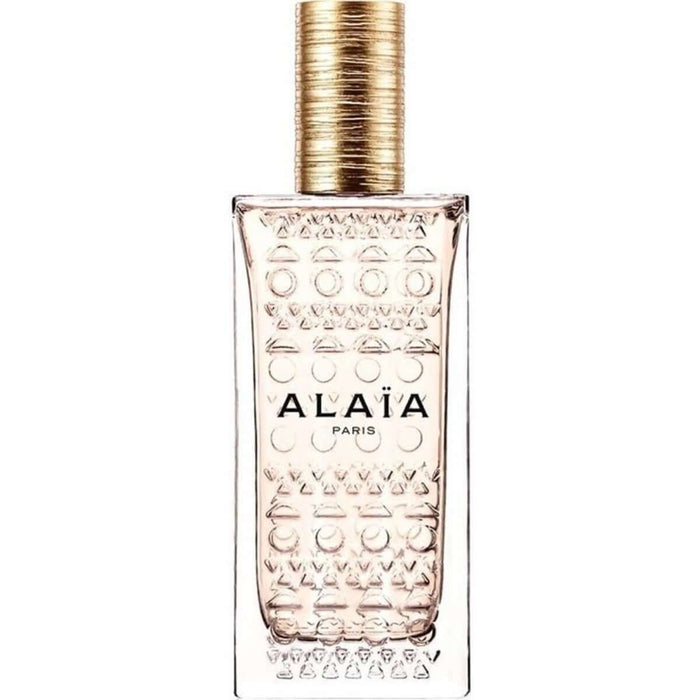 Alaia Nude by Alaia perfume for her EDP 3.3 / 3.4 oz New Tester