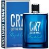 CR7 Play It Cool by Cristiano Ronaldo cologne for him EDT 3.3 / 3.4 oz New in Box