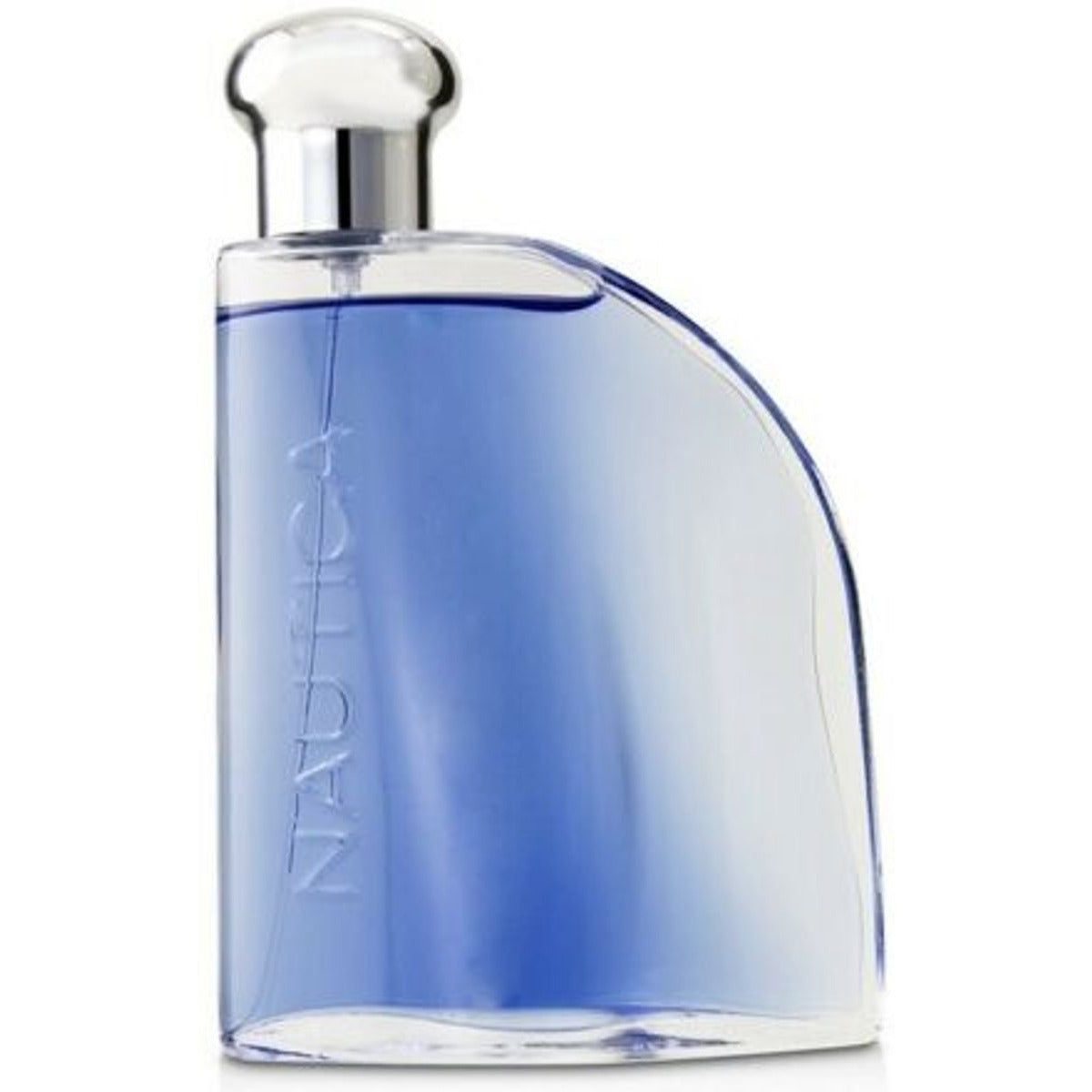 NAUTICA BLUE SAIL by Nautica cologne for men EDT 3.3 / 3.4 oz New Tester