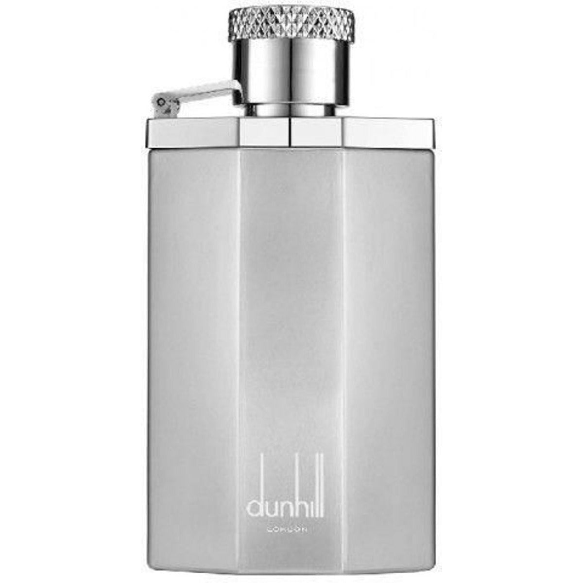 DESIRE SILVER by Dunhill cologne for men EDT 3.3 / 3.4 oz New Tester