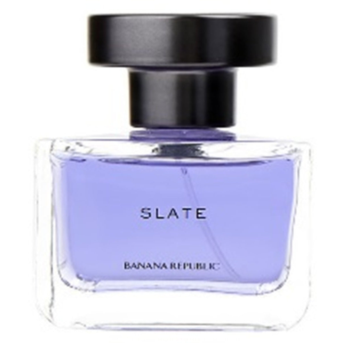 Slate by Banana Republic cologne for him EDT 3.3 / 3.4 oz New Tester