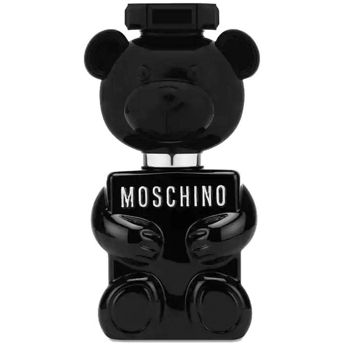 Moschino Toy Boy by Moschino cologne EDP 3.3 / 3.4 oz New Tester