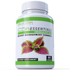 FORSKOLIN (250MG)