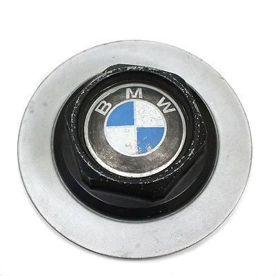 BMW WHEEL OEM HEX NUT CENTER CAP 36.13-1178610 31.5088.00
