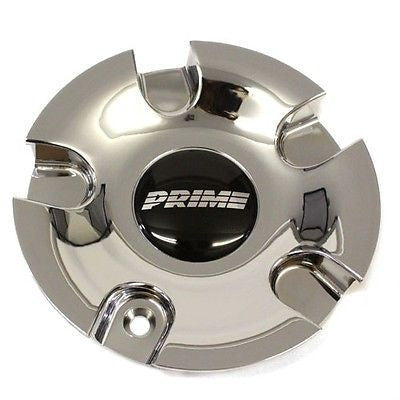 PRIME WHEELS 807 CENTER CAP # 8070-0 PACER IMAGE VISION NEW