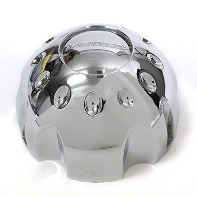 PRIME WHEEL CENTER CAP CHROME C2210-0