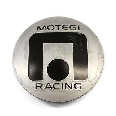 MOTEGI RACING WHEEL CENTER CAP 2242100003