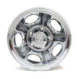 "15"" DODGE 1500 3500 94 95 96 97 98 99 00 01 02 03 STEEL WHEEL OEM 2022 CHROME"