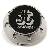 TECKADEMICS TUNED WHEEL CENTER CAP # 05SK65 # X1834147- SF