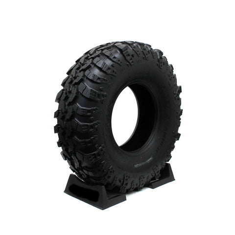 Super Swamper Tires 36x13.50R16.5LT, IROK Radial I-803 New