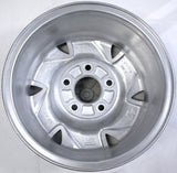 "15"" Wheel GMC Jimmy Sonoma S10 S15 98 99 00 01 02 03 OEM 5029"