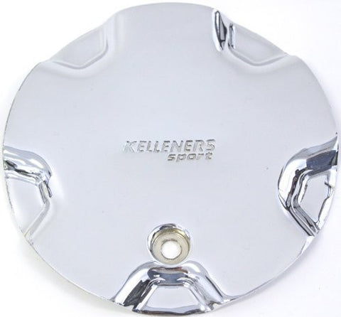 KELLENERS SPORT WHEEL INTRA 066 CAP USED