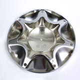 PRIME WHEEL CENTER CAP # 126
