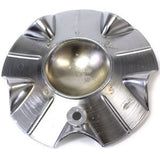 MHT LIT8 WHEEL CENTER CAP CHROME 897015 F207 21