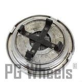 CADILLAC SEVILLE EL DORADO 82 83 84 85 WHEEL WIRE HUB CENTER CAP 255063 254967
