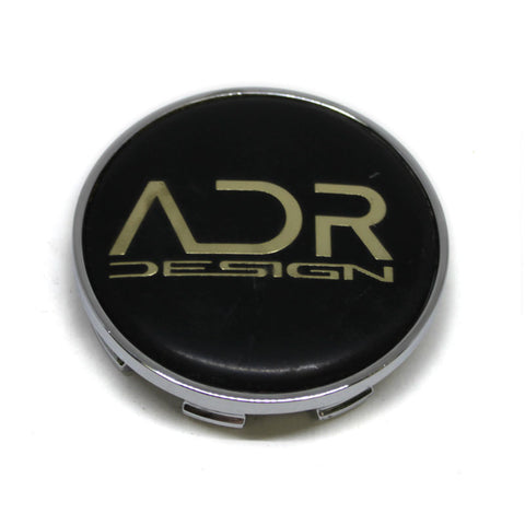 ADR WHEEL CENTER CAP # N7-1 USED