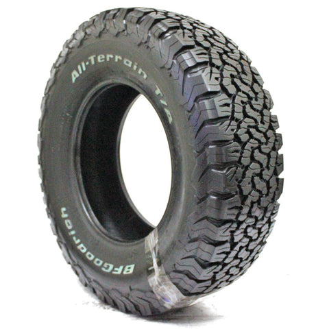 34x10.50R17 BFGOODRICH ALL TERRAIN T/A KO2 BAJA CHAMPION 34105017 NEW