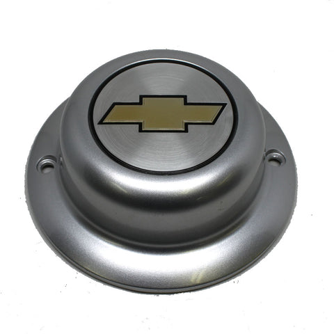 CHEVY Z71 1999-2000 CENTER CAP # GM15047159 NEW