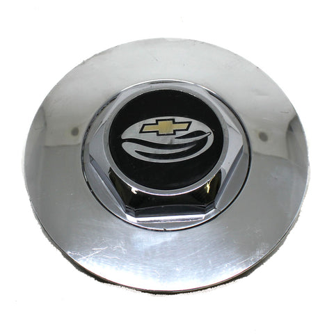CHEVY IMPALA OEM CENTER CAP # 9592363 USED