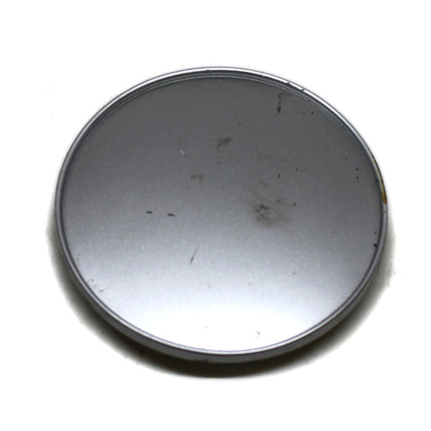CURVA WHEEL CENTER CAP SILVER 844