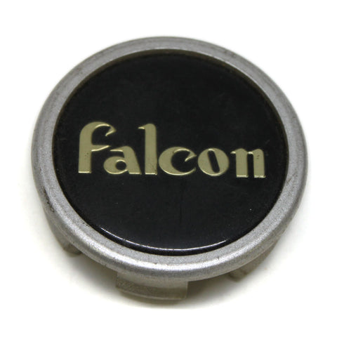 FALCON WHEEL CENTER CAP USED
