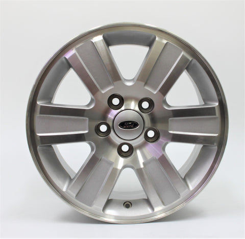"16"" WHEEL FORD EXPLORER 2006 2007 2008 2009 2010 OEM 3638"