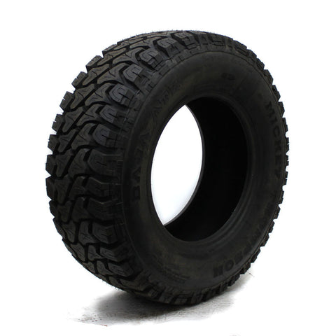 305/65R17 NEW LT MICKEY THOMPSON BAJA TIRE ATZ ALL TERRAIN