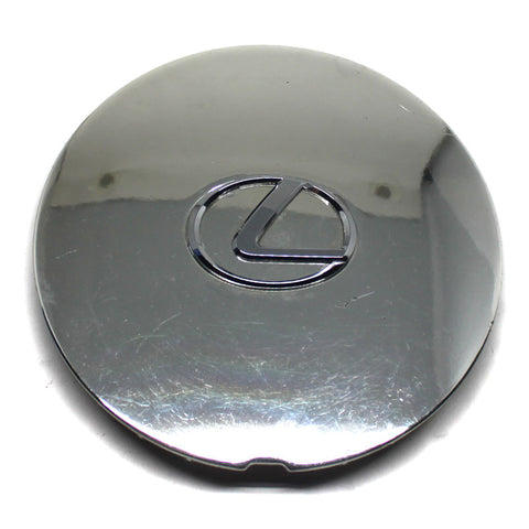 LEXUS GS300 1993-1997 CHROME CENTER CAP # 8446 USED