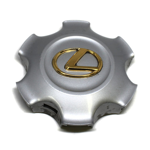 LEXUS GX460 OEM CENTER CAP USED