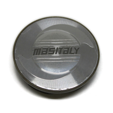 MASITALY WHEEL CENTER CAP USED