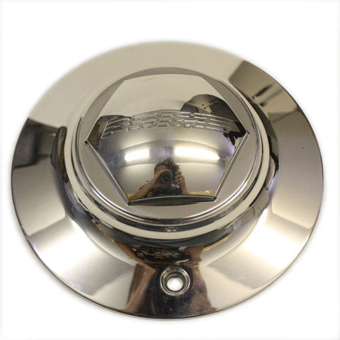 "15"" 16"" PRIME WHEEL # 246 POLISHED CENTER CAP # C5600-3 NEW"