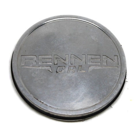 RENNEN CRL WHEEL CENTER CAP CRL 55 USED