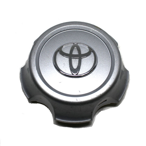 TOYOTA LAND CRUISER WHEEL OEM CENTER CAP # 42603-60250 USED